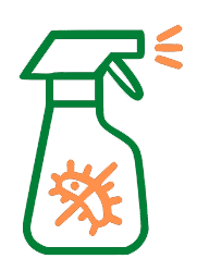Дезинфекция Алушта, дератизация Алушта, дезинсекция Алушта, дезодорация Алушта, Дезинфекция, дератизация, дезинсекция, дезодорация